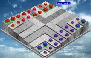 Imagen del juego Terrace