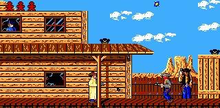 Imagen del juego Desperado 2