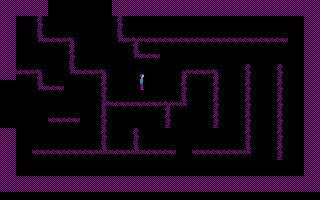 Imagen del juego Dungeon Of Shalan