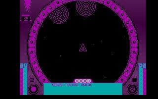 Imagen del juego Star Empire