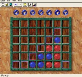 Imagen del juego Epic Connect