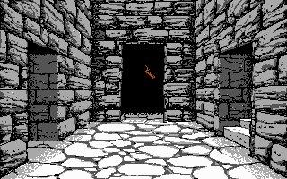 Imagen del juego Willow