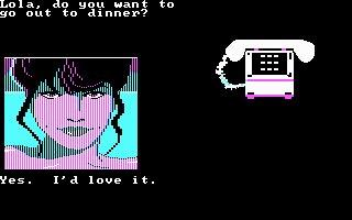 Imagen del juego Girlfriend Construction Set