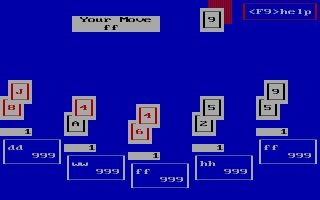 Imagen del juego Championship Blackjack