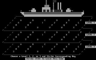 Imagen del juego Friendlyware