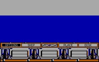 Imagen del juego High Seas