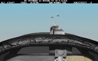 Imagen del juego Dawn Patrol: Head To Head