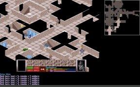 Imagen del juego Ufo 2000