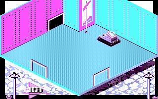 Imagen del juego Mgt