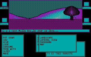 Imagen del juego Sapiens