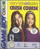 Carátula de mary-kateandashley: Crush Course