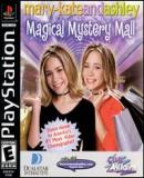 Carátula de mary-kateandashley: Magical Mystery Mall