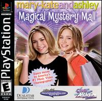 http://www.juegomania.org/mary-kateandashley:+Magical+Mystery+Mall/fotos/psone/0/875_c/Caratula+mary-kateandashley:+Magical+Mystery+Mall.jpg